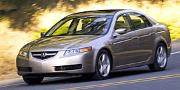 ACURA TL 2005 (Auto)