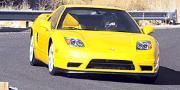 ACURA NSX 2005 (Auto)